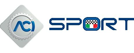 logo_acisport